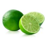 Limes x 3