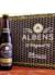 Albens Cider box
