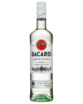 Bacardi Light Superior 750ml