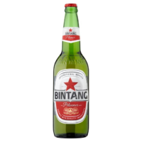 Bintang Large Bottle each