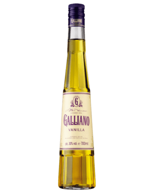 Galliano L'autentico 700ml