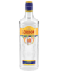 Gordons Premium Dry Gin 700ml