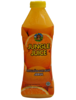 Chilled Orange Juice 1L