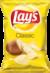 Large Potato Crisps