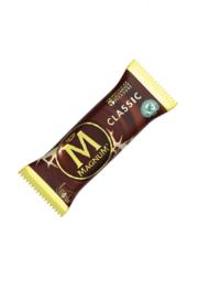Magnum Ice Cream – Classic