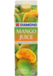 Chilled Mango Juice 1L