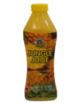 Chilled Pineapple Juice 1L