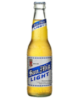 San Miguel Light 330ml Bottle