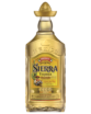 Sierra Gold Reposado Tequila 750ml