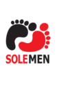 Donation To Solemen Indonesia Charity