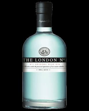 The London No. 1 700mL