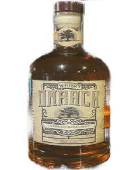 Omrach Whiskey 700ml