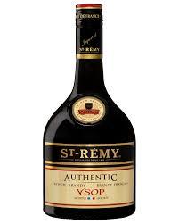 St-Remy VSOP 700ml