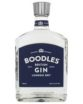 Boodles London Dry Gin 700ml