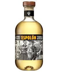 Espolon Tequila Reposado 700mL