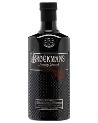Brockmans Gin 700ML