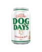 Dog Days Session Ale 355ml