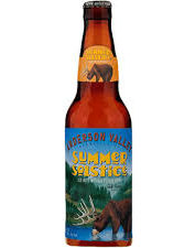 "Anderson Valley ""Summer Solstice"" 355ml bottle"