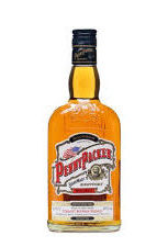 Penny Packer Bourbon  700ml