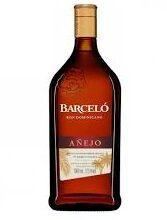 Ron Barcelo Grand Anejo 700ml