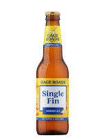 Gage Roads Single Fin Summer Ale 330mL