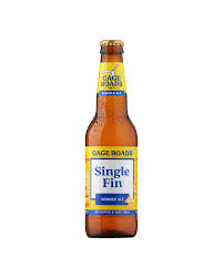 Gage Roads Single Fin Summer Ale 330mL