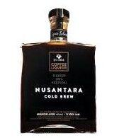 Nusantara Cold Brew 750 mL