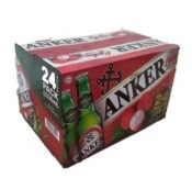 Anker Lychee Box